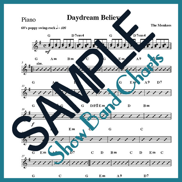 Believer Trombone Sheet Music Free Download All And Piano Classical More Violin Trumpet Guitar: Christina Miliam Flute Sheet Music Believer At Alzheimers-prions.com